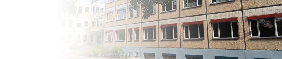 ganztagsschule anne frank hettstedt vertretungsplan